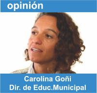 Carolina_Goñi