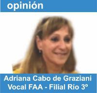 Adriana_Cabo