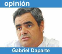 Gabriel_Daparte (1)