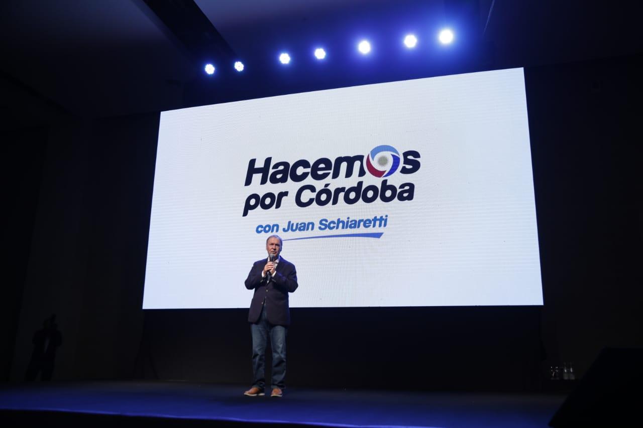 Hacemos por Córdoba presentó sus lineamientos de campaña (3)