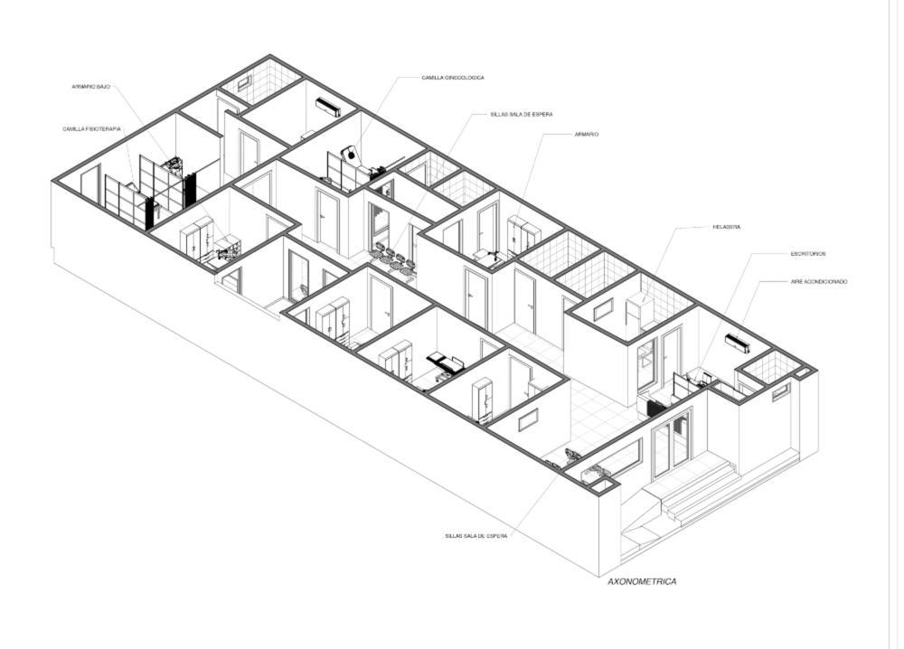 Nueva Sala Asistencial de barrio Acuña (3)