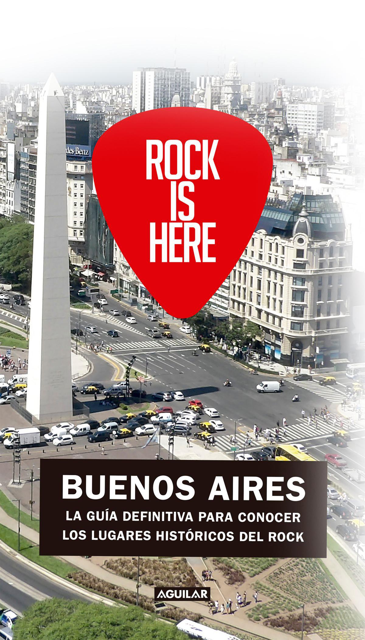 ARTES Rock