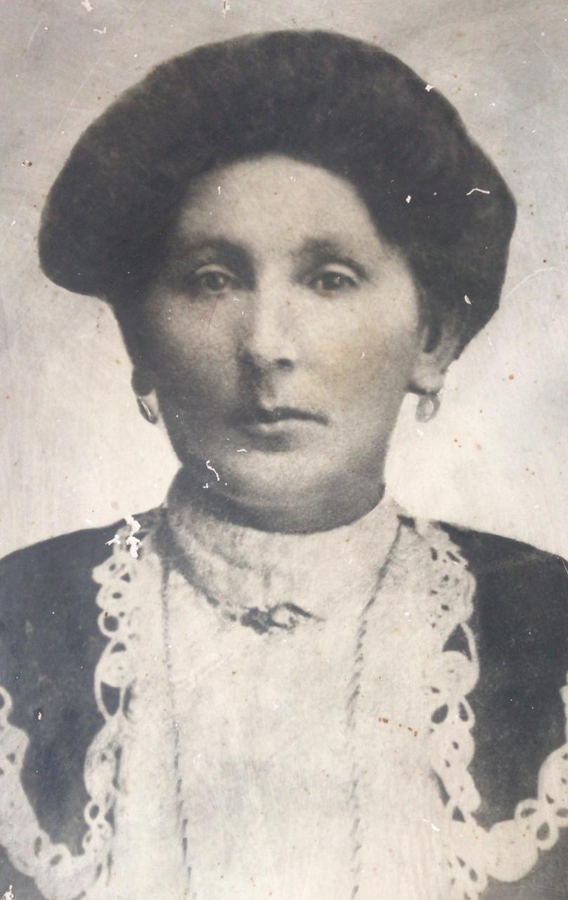 LOCALES María